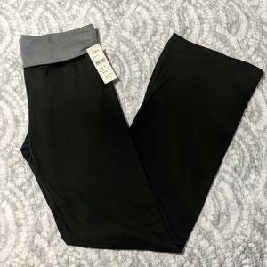 NWT Yoga Pants